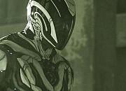 Bild zu Max Steel