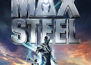 """Filmgalerie zu """"Max Steel"""""""