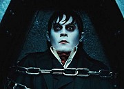 "Filmgalerie zu ""Dark Shadows"""