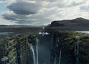 """Filmgalerie zu """"Oblivion"""""""