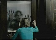 """Filmgalerie zu """"Left in Darkness - Dämonen der Dunkelheit"""""""