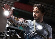 "Filmgalerie zu ""Iron Man"""