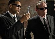 Bild zu Men in Black 3