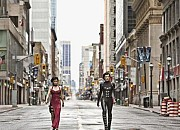 "Filmgalerie zu ""Resident Evil - Retribution"""