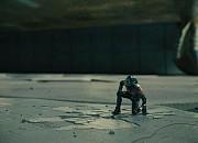 """Filmgalerie zu """"Ant-Man"""""""