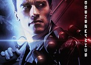 "Filmgalerie zu ""Terminator 2 - Tag der Abrechnung"""