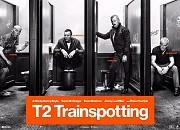 "Filmgalerie zu ""T2 - Trainspotting"""