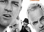 "Filmgalerie zu ""T2 Trainspotting"""