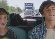 """Filmgalerie zu """"Vacation - Wir sind die Griswolds"""""""