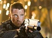 """Filmgalerie zu """"Terminator - Die Erlösung"""""""