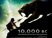 Bild zu 10.000 BC