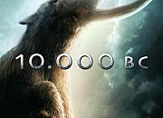 """Filmgalerie zu """"10.000 BC"""""""