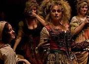 "Filmgalerie zu ""Les Misérables"""