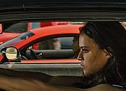"""Filmgalerie zu """"Fast & Furious 7 - Zeit für Vergeltung"""""""