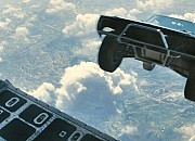 "Filmgalerie zu ""Fast & Furious 7 - Zeit f�r Vergeltung"""