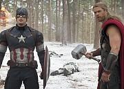 Bild zu Avengers - Age of Ultron