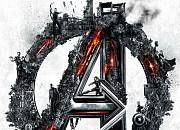 "Filmgalerie zu ""Avengers 2 - Age of Ultron"""