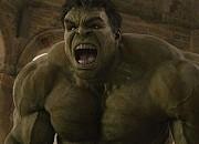 "Filmgalerie zu ""Avengers - Age of Ultron"""