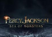 Bild zu Percy Jackson - Im Bann des Zyklopen