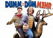 """Filmgalerie zu """"Dumm und D�mmehr"""""""
