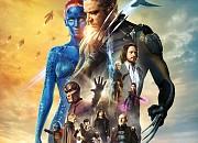 """Filmgalerie zu """"X-Men - Zukunft ist Vergangenheit"""""""