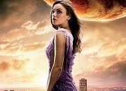 """Filmgalerie zu """"Jupiter Ascending"""""""