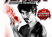 """Filmgalerie zu """"Tekken 2 - Kazuyas Revenge"""""""