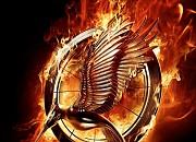 """Filmgalerie zu """"Die Tribute von Panem - Catching Fire"""""""