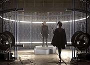 """Filmgalerie zu """"Die Tribute von Panem - Mockingjay Teil 1"""""""