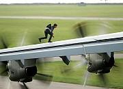 Bild zu Mission: Impossible - Rogue Nation