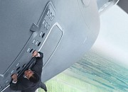 "Filmgalerie zu ""Mission: Impossible 5 - Rogue Nation"""
