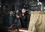 """Filmgalerie zu """"Maleficent - Die dunkle Fee"""""""