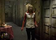 "Filmgalerie zu ""Silent Hill 2 - Revelation 3D"""