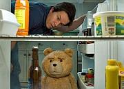 """Filmgalerie zu """"Ted 2"""""""