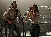 "Filmgalerie zu ""A Star Is Born"""