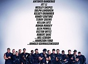 "Filmgalerie zu ""The Expendables 3"""