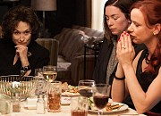 Bild zu Im August in Osage County