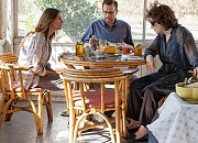 "Filmgalerie zu ""Im August in Osage County"""