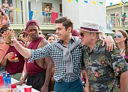 "Filmgalerie zu ""Dirty Grandpa"""