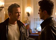 "Filmgalerie zu ""Need for Speed"""