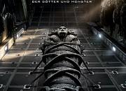"""Filmgalerie zu """"Die Mumie"""""""