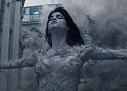 Bild zu Die Mumie