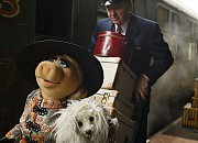 "Filmgalerie zu ""Muppets Most Wanted"""