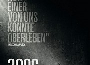 "Filmgalerie zu ""3096 Tage"""