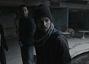 "Filmgalerie zu ""Chernobyl Diaries"""
