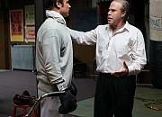 """Filmgalerie zu """"Chuck - Der wahre Rocky"""""""