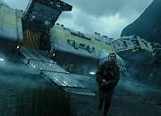 """Filmgalerie zu """"Alien - Covenant"""""""