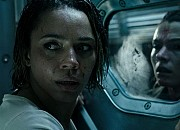 "Filmgalerie zu ""Alien - Covenant"""