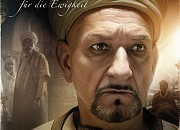 "Filmgalerie zu ""Der Medicus"""