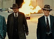 Bilder zu Gangster Squad